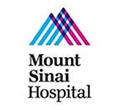 MSMC_Hospital