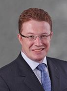 Alexander Epelbaum MD FACS - Urologist