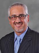 Alfred D. Kohan MD FACS