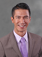 Andrew J. Chan MD - Urologist
