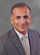 Ashok Kukadia MD - Urologist
