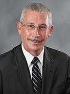 Brett C. Mellinger MD FACS - Urologist