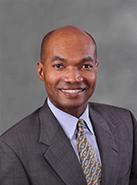 Carlton B. Barnswell MD - Urologist