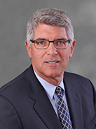 Charles Glassman MD - Urologist