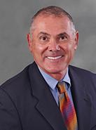 Charles J. Kandler MD FACS - Urologist