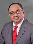 Deepak Kapoor - Urologist