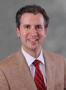 Gary K. Lefkowitz, MD, FACS - Urologist