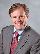 George Owens, MD, FACS - Urologist