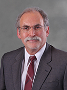 Harvey Gutman MD FACS - Urologist