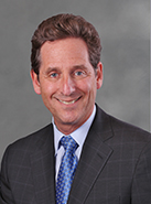 Howard Kivell, MD, FACS - Urologist
