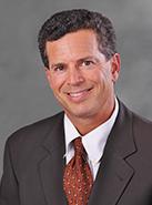 Jeffrey T. Layne, MD, FACS - Urologist