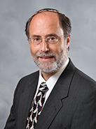 Jonathan Fleischmann, MD, MMS, FACS - Urologist