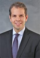 Joseph Jamal, MD - Urologist