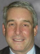 Joseph Zajac, MD - Urologist