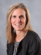 Kathleen L. Latino, MD, FACS - Urologist