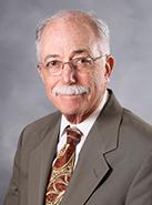Albert Katz MD FACS - Urologist