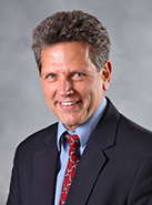 Lawrence J. Sigler MD - Urologist
