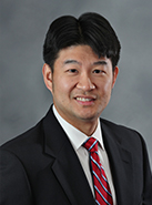 Mark Chang MD FACS - Urologist