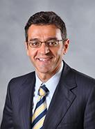 Michael Ficazzola MD FACS - Urologist