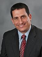 Michael A. Levine MD FACS - Urologist