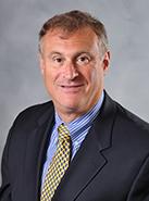 Michael M. Ziegelbaum MD FACS