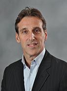 Mitchell D. Efros MD FACS - Urologist