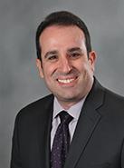 Mitchell C. Fraiman MD FACS - Urologist