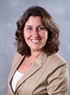 Nicole Fleischmann MD - Urologist