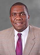 Orville W. McLenan MD FACS - Urologist