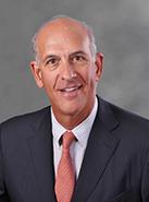 Peter Stone MD - Urologist