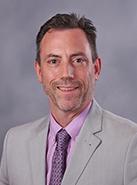 Riccardo Ricciardi Jr. MD - Urologist
