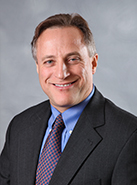 Richard M. Evans MD FACS - Urologist