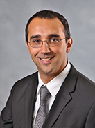 Ross Bauer MD - Urologist