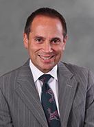 Seth Lerner MD - Urologist