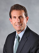 Steven M. Berman MD - Urologist