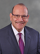 Theodore Felderman MD  - Urologist