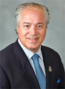 Felix Badillo