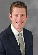 Aaron-Hagge-Greenberg-MD