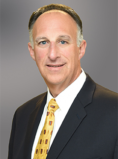 Jeffrey Haberman, MD - Urologist