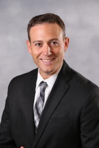Evan R. Eisenberg, MD, FACS - Urolog