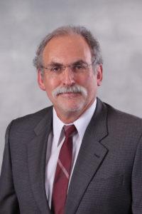Harvey Gutman MD FACS - Urologist