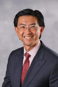 Tso-Jen Hsiao - Urologist