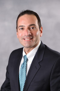 Francis G. Martinis, MD, FACS - Urologist