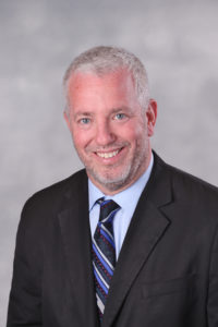 Eric I. Mitchnick, MD, FACS - Urologis