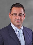 Carl Gerardi MD FACS - Urologist