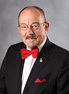 Carl A. Olsson MD FACS - Urologist