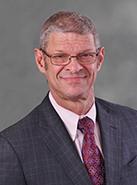 Elliot Lieberman MD - Urologist
