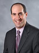 Elliot Paul MD FACS - Urologist