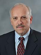 Eric Kreutzer, MD - Urologist