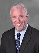 Eric I. Mitchnick, MD, FACS - Urologist